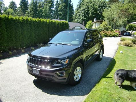 jeep dealers jeep parts dealers in canada
