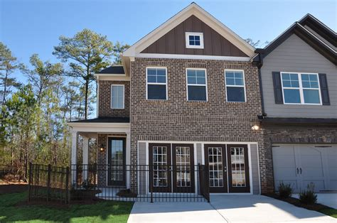 now touring in the dobbins at keystone gates rocklyn homes