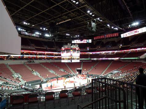 basketball arena ncaa basketball arena rankings best college basketball