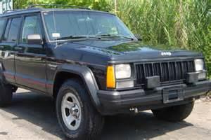 1996 jeep grand laredo 4wd 1996 jeep grand