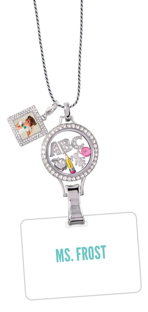 Origami Owl Uk - best 20 origami owl lanyard ideas on oragami