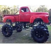 Pin By Country Girl On Mud Trucks We So Love Doin This  Pinterest