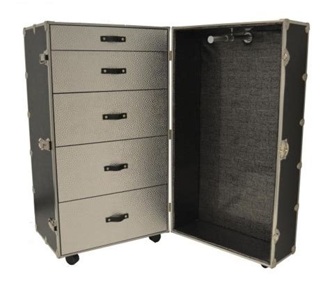 Rhino Wardrobes by Decorative Wardrobe Trunks Rhino Trunk