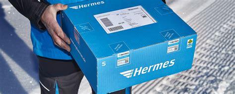 hermes paket nicht zuhause hier werden die meisten pakete zugestellt paketradar das