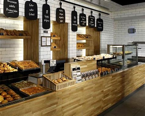 workshop layout for bread and pastry interior design ideas 7 outstanding bakery interior