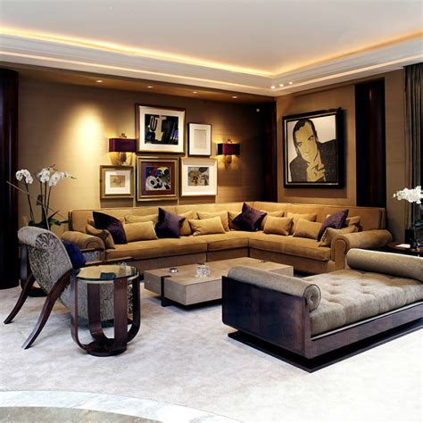 top  uk famous interior designers keech green  top