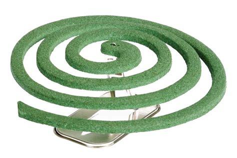 zanzare giardino prodotti antizanzare accessori da esterno prodotti per