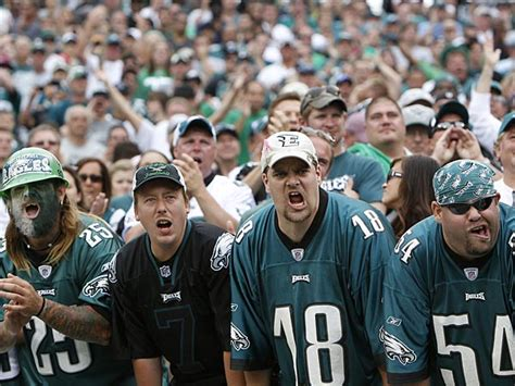 philadelphia eagles fan 5 places a ny giants fan should never get august 30