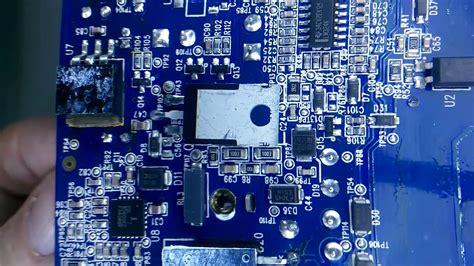 logitech  circuit images usseekcom