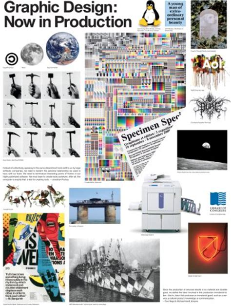graphic design a concise graphic design a concise history storia dell arte teoria e critica panorama auto