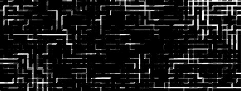 Cool Wallpaper Patterns gimp textures and patterns generate a cool tech pattern