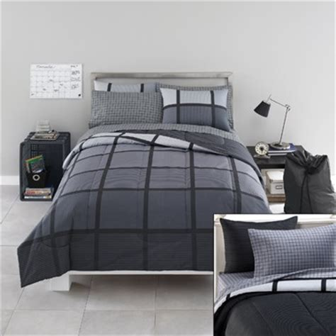 dimensions of a twin xl comforter bulk wholesale discount twin xl sheets bedding twin xl
