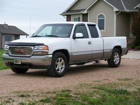all car manuals free 2000 gmc sierra 2500 interior lighting 2000 gmc sierra classic 2500 extended cab specifications pictures prices