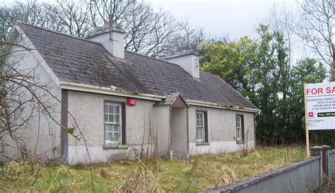 Limerick Lake Cottages For Sale by Cottage For Sale Cashel Cottage Ballinlough Castlerea Co Roscommon On Www Formerglory Ie