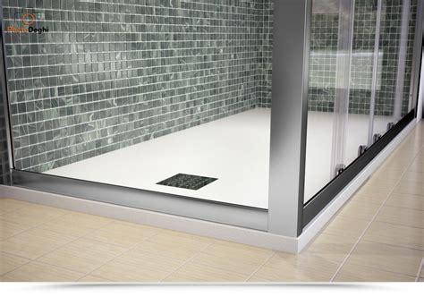 box doccia per vasca da bagno box doccia 70x170 per trasformare la vasca da bagno in box