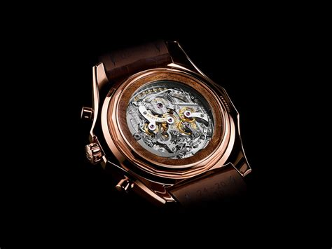 bentley mulliner tourbillon breitling for bentley