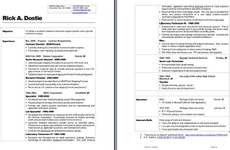 list of education accomplishments for resume 28 images resume sle for a project manager