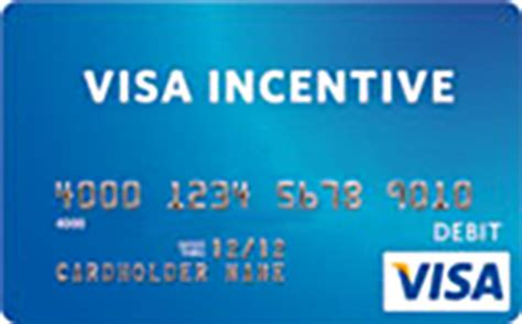 Visa Gift Card Bank Of America - utilizzando bank of cards visa gift america incentivi