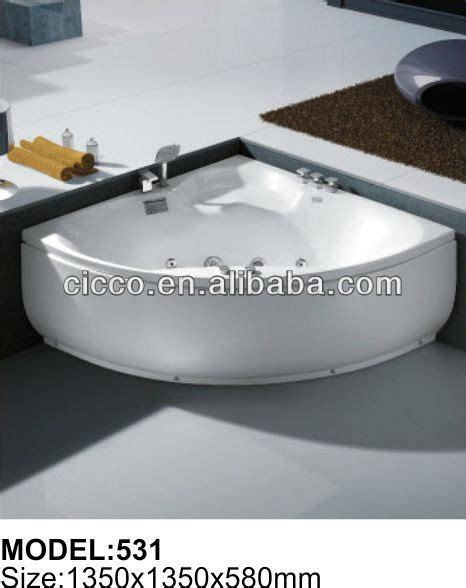 plastic bathroom storage containers china plastic bathtub shaped bath storage container suppliers and manufacturers