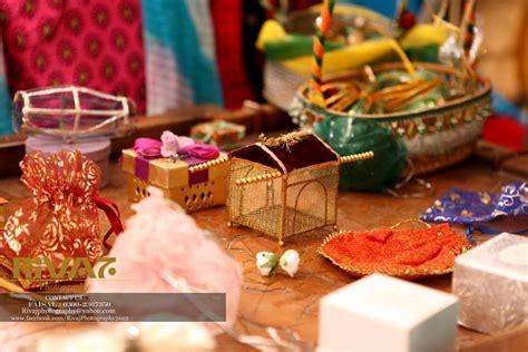 New Home Design Trends 2014 traditional mehndi celebration ideas xcitefun net