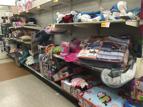 kmart fans on sale kmart workers believe all the stores are going to be