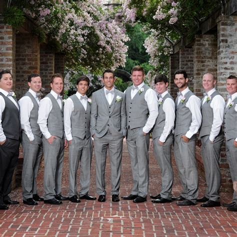 Mens Wedding Attire Vancouver by Looking For Suits For Groom Groomsmen Redflagdeals