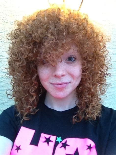 poodle perm look pictures of tight poodle perms tight poodle perms short