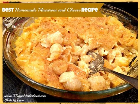 homemade comfort food recipes the best comfort food recipes