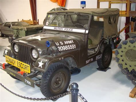 m38 jeep willys m38 jeep photo gallery