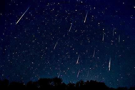 imagenes con movimiento estrellas imagenes de estrellas en movimiento imagui