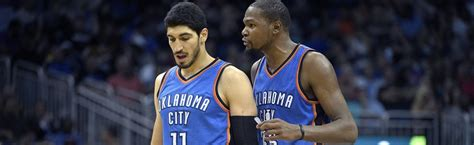 nba bench stats 5 nba bench players who can bolster your fantasy
