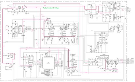laptop inverter wiring diagram 28 images sony
