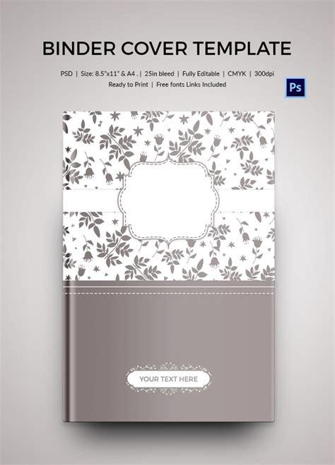 business binder cover templates printable binder spine of images images