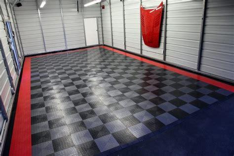 racedeck circletrac tiles perfect surfaces shop