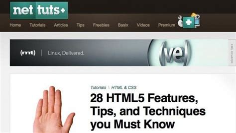 wireshark tutorial top 5 features you must know in 5 28 excellent html5 css3 tutorial and techniques