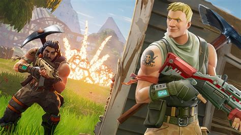 fortnite to be banned petitions call for addictive fortnite to be