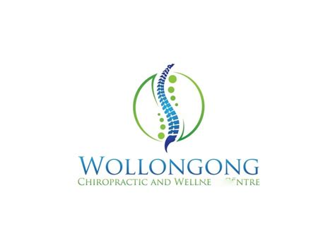 lotus of chiropractic wollongong chiropractic and wellness centre chiropractor