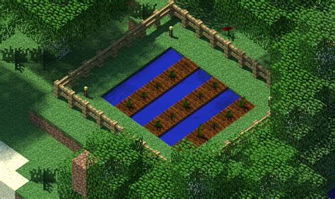 Pictures Of Front Doors On Houses farming official minecraft wiki