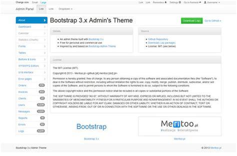 bootstrap themes green bootstrapを利用した ダッシュボード向け無料htmlテンプレート素材15個まとめ photoshopvip