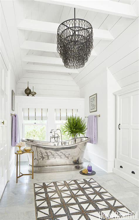 designing the beautiul 40 bathroom tile design ideas tile backsplash and floor