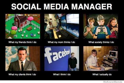 Media Memes - what people think i do meme weknowmemes