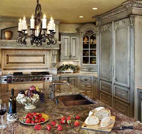old world kitchen cabinets old world kitchen designs marceladick com