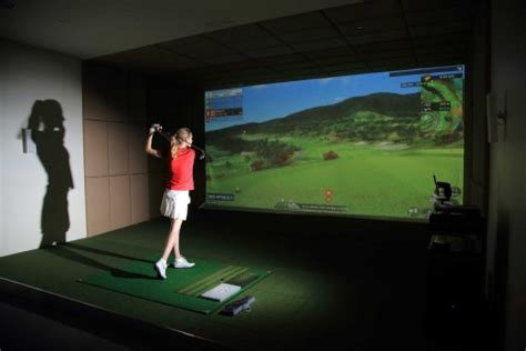 swing zone swing zone golf to offer chance to win 1 million at grand