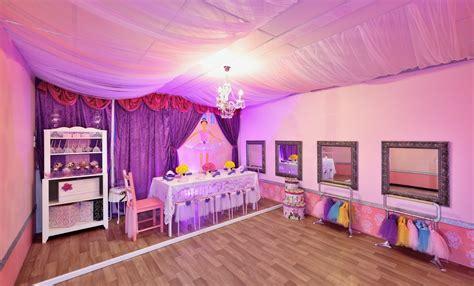 themed events brisbane kids party venues brisbane rachael edwards
