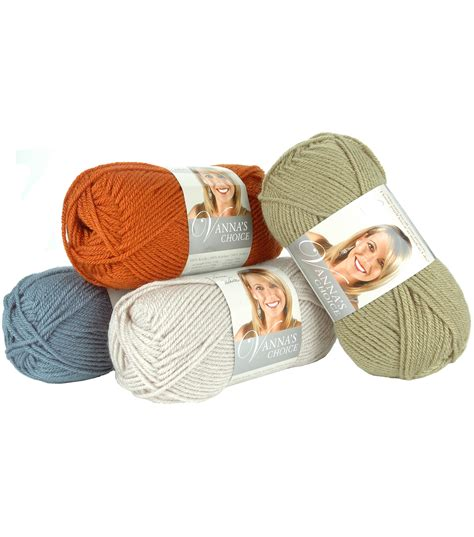 Online Shopping Sites Home Decor lion brand vanna s choice yarnlion brand vanna s choice yarn