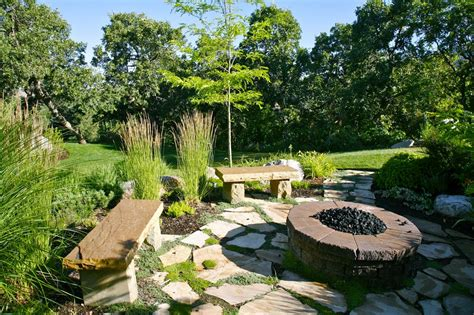 residential landscaping bing images
