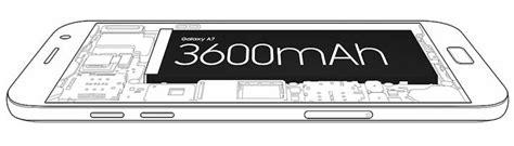 Harga Samsung A7 Tahan Air meski tahan air samsung galaxy a7 2017 tetap ada plus