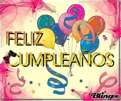 imagenes de feliz cumpleaños retrasado 161 feliz cumplea 241 os mama picture 97694382 blingee com