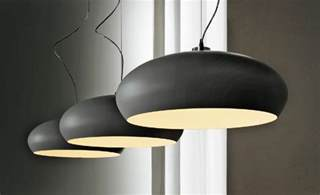 interior design marbella modern designer ceiling lights