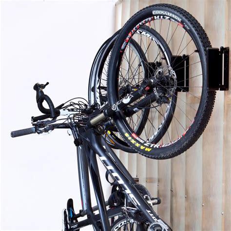 Feedback Sports Velo Wall Rack by Feedback Sports Velo Hinge Ykk Bikes